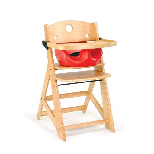 Early Pelvic Positioner Cushion