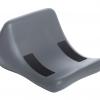Soft Touch Sitter Floor Wedge 2