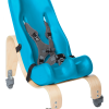 Soft Touch Sitter Mobile Base