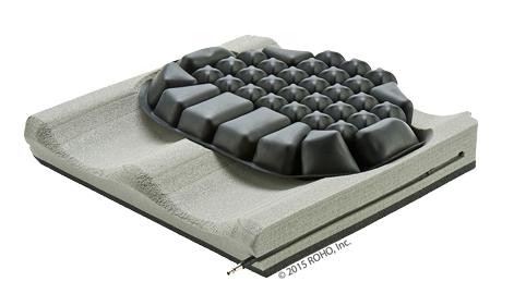 hybrid-elite-cushion