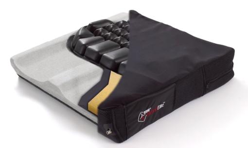 hybrid-elite-cushion3