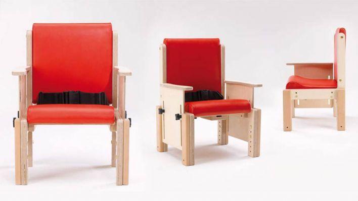 Smirthwaite Chairs