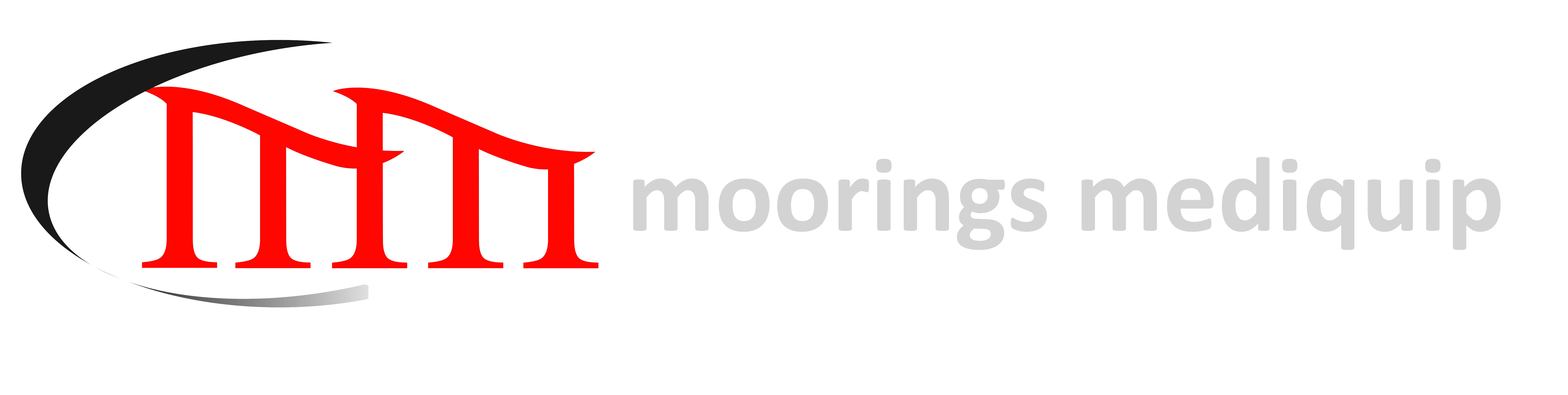 Moorings Mediquip