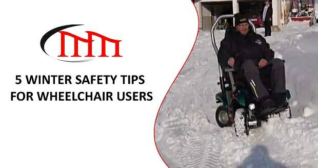 winter-safety-tips