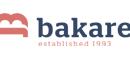 Bakare M