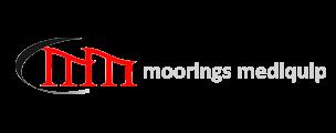Moorings Mediquip